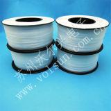 260 Degree Transparent Teflon Heat Shrink Tube