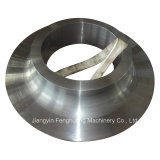 A36 Forging Open Die Ring