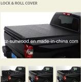 Lock & Roll up Soft Tonneau Cover