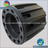Diecasting CNC Machinging LED Spot Body (AL13096)