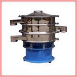 Stainless Steel Circular Vibration Sieve/ Circular Vibrating Screen
