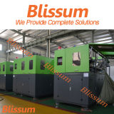 6 Cavity Oil Bottle Blowing Machine/Machinery/System/Equipment