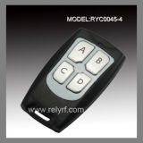 Smart Wireless Gate Remote Control Codes Ryc0045-4
