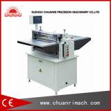 Automatic Film Sheet Cutting Machine