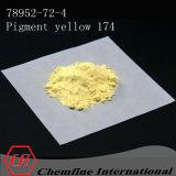 Pigment & Dyestuff [78952-72-4] Pigment Yellow 174