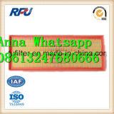 Air Filter for Mercedes-Benz 1120940604 1120940004