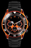 2014 Gift Watches, Christmas Watches, Fashion Watches (TE-13074)