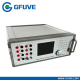 High Precision AC Clamp Meter Tester
