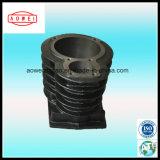 Cylinder Liner/Cylinder Sleeve/Cylinder Head/Cylinder Blcok/for Truck Diesel Engine//Chardware Casting/Shell Casting/Awgt-007