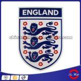 England Stamp Customized Tdp Series Die, Tablet Press Die Set