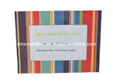 Rubber Magnetic Photo Frame Souvenir Gifts