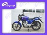 150CC/200CC Motorcycle, 150CC Motorcycle, Motocicleta (XF150-18)