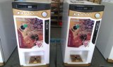 Cofe/Caffe/Coffee Vending Machines (F303V)