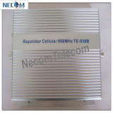 High Quality GSM Outdoor Broad Band Signal Repeater, GSM1800MHz 1W Full Band Pico-Repeater Model