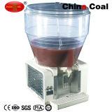 Cheap 8 Gallon Large Bowl Electric Beverage Dispenser