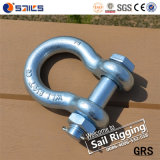 Lifting Anchor Bow Shackle G-2130