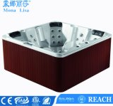 Freestanding Installation Type Full-Body Massage SPA (M-3367)