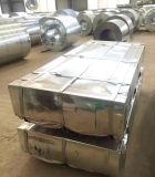 Hot DIP Prepainted Galvalume Steel