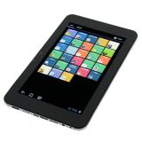 Mini Dual Core 7 Inch Windows 8 Tablet PC 1GB RAM Multi-Touch Capacitive Screen