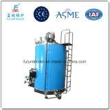 Industrial Gas Fired Steam Generator (LSS2-1.0)