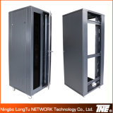 Network Cabinets for Cabling and 19′′ Equipment