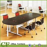 Modern Style Luxury Office Furniture Meeting Table Conference Table