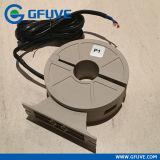 Fu-32 Flex-Core Low Voltage Split Core Current Transformer with 200/5A