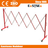 Traffic Barrier Price Portable Metal Safety Barrier Fence