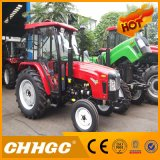 4 Wd Agricultural and Farm Machinery