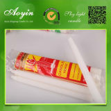 Religious Paraffin Wax Candle/Candle Supplier