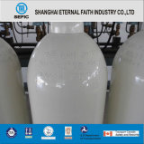 ISO9809 Top Quality 40L Gas Cylinder
