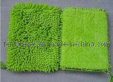 Chenille Car Wash Mitt (11MFF304)