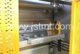 Hydraulic Press Brake, CNC Press Brake, Matel Sheet Processing Press Brake, Wc67y-160t 3200