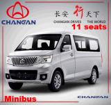Changan Brand Hiace Mini Van