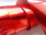 Customized Laminated Plastic Roll Film