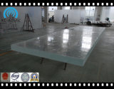 Customized Irregular Acrylic Sheet for Fish Tank