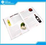 Magazine Publishers′ Magazine Printing in China
