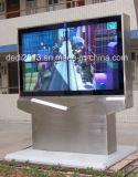 55inch Did Digital Signage LCD Display