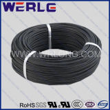 8 Core Insulated Electrical Wire