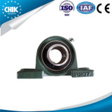 Chik/OEM Spare Parts Pillow Block Bearing UCP212 Bearings