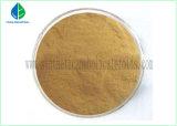 99% Pharmaceutical Intermediate Guaifenesin 93-14-1 for Respiratory Tract Infection