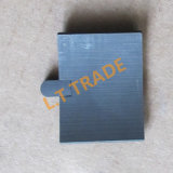 Custom Special Shaped Graphite Mould