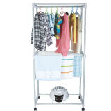 Square Clothes Dryer / Portable Clothes Dryer (HF-F14BT)