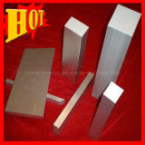 Titanium Square Bar with High Purity