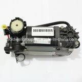 New A2203200104 for Mercedes Benz W220 Air Suspension Compressor