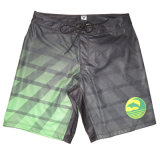 Custom Men′s Sublimation Board Shorts Beach Shorts with Your Design