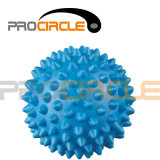 Fitness Products, High Quality Hand Ball Massage Ball (PC-MS2011-2018)