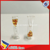 Healthy and Practical Glass Tip with Factory Price Glass Tip