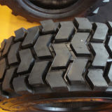 Skidsteer Tires 31X6X10 Skid Steer Tires with High Quality
