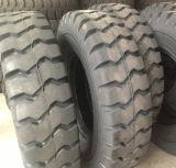 OTR Tyre/Mining Tyre/Mining Tire (1300-25)